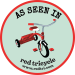 RedTricycle_Badge_FNL 1