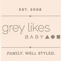 Grey Likes Baby