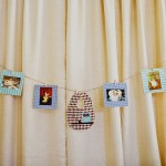 little-savvy-event-owl-themed-babyshower-11