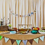 little-savvy-event-owl-themed-babyshower-15