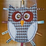 little-savvy-event-owl-themed-babyshower-20