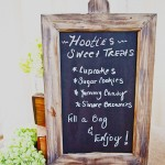 little-savvy-event-owl-themed-babyshower-23