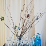 little-savvy-event-owl-themed-babyshower-32