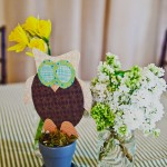 little-savvy-event-owl-themed-babyshower-34