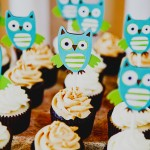 little-savvy-event-owl-themed-babyshower-41