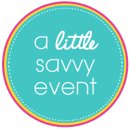 A Little Savvy Event